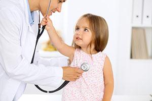 tarifs secrétariat médical jeune médecin